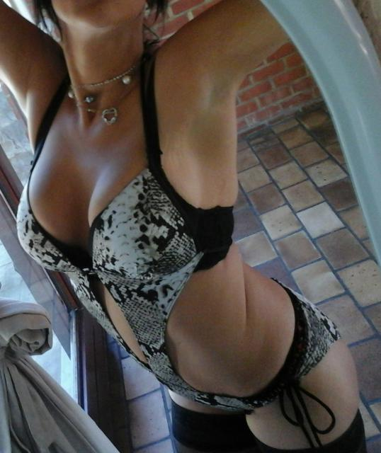 massage erotique picardie massage erotique suisse
