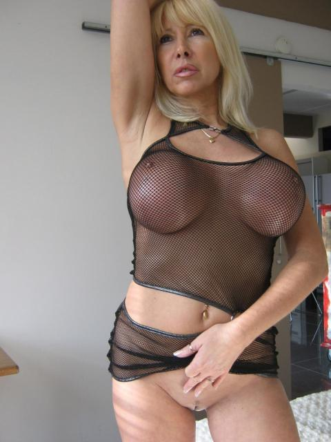 mature plage escort girl hautes alpes