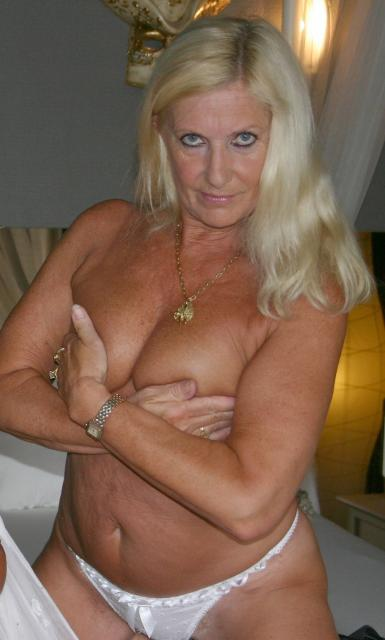 mature francaise anal massage erotique rennes