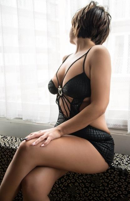 massage erotique en basse normandie massage erotique velizy
