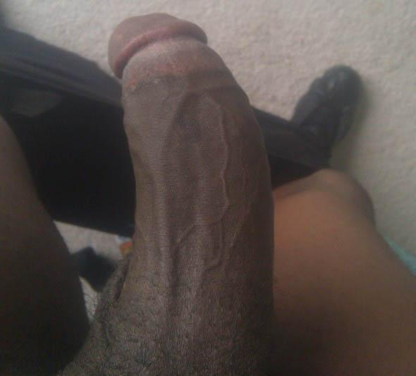 blackcock whatsapp escort