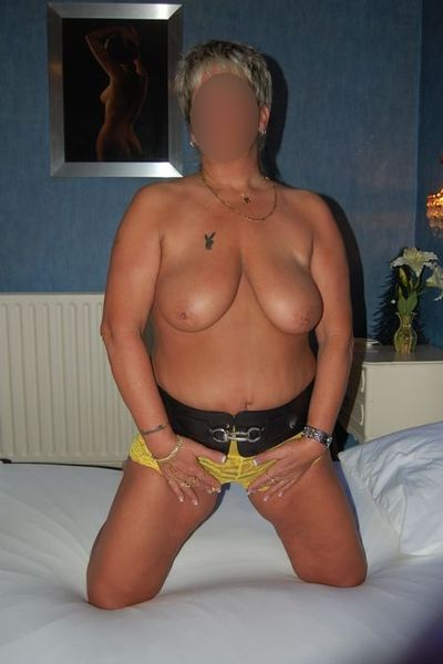 fellation mature escort haute normandie