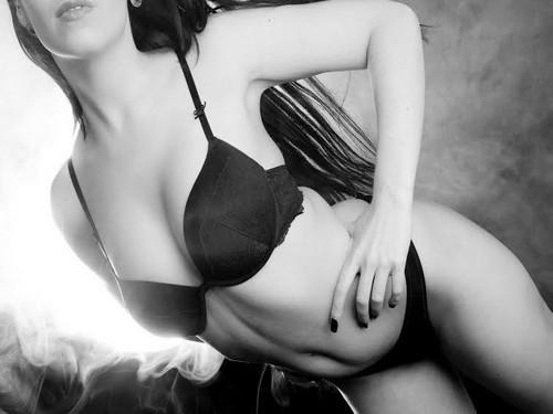 centre de massage erotique massage erotique cote d azur