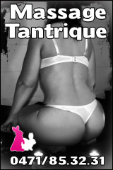 Massage tantrique 0471/85.32.31